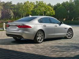 jaguar xf vs lexus es 350 new 2016 jaguar xf price photos reviews safety ratings u0026 features