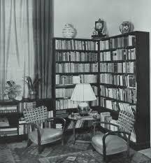 1930 home interior 1930s interior design 1934 1930s interior design r bgbc co