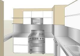 inspiring best free kitchen design software ideas best idea home