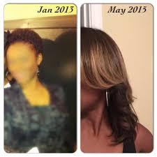 w hair studio 61 photos u0026 16 reviews hair stylists 515 ponce
