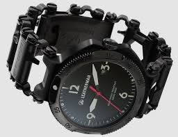 leatherman bracelet tool images The leatherman tread offers 25 tools in a bracelet jpg