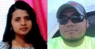 padrastro se coge la hija video madre sospecha que su hija menor escapó con padrastro el