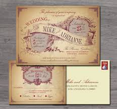 impressive country style wedding invitations theruntime com