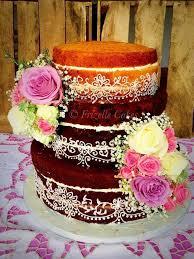 61 best cakes uniced wedding cakes images on pinterest