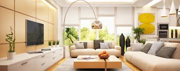 Living Room Furniture Packages Right Casa Estates Your Property Specialists In Calahonda Spain