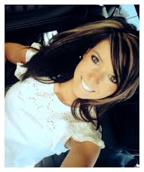 chunking highlights dark hair pictures 17 best images about hair on pinterest dark brown highlights