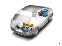 peugeot 408 fiyat listesi peugeot 3008 hybrid electric price list reviews and info