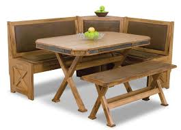 Dining Room Booth Table U2013 Corner Booth Dining Table Freedom To