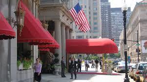 spirit halloween woburn mall boston guide hotels restaurants meetings u0026 things to do in boston