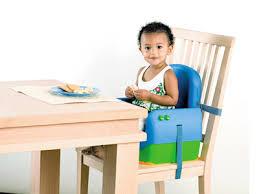 siege rehausseur chaise c est le bon moment pour choisir une chaise haute ou un rehausseur