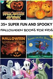 childrens halloween books 35 super spooky u0026 fun halloween books for kids this outnumbered
