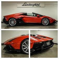 fake lamborghini for sale 12 lamborghinis you can buy in montreal right now mtl blog