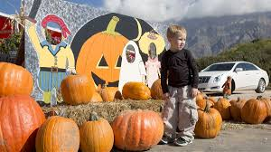 halloween city locations utah halloween 2016 events things to do in ogden layton salt lake