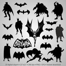 25 batman logo png ideas gorro