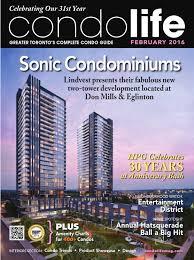 condo life magazine february 2016 by homes publishing group issuu