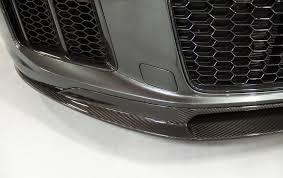 Audi R8 Exterior Audi R8 V10 Gmg Racing