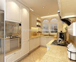 country style kitchen cabinet country style kitchen cabinet