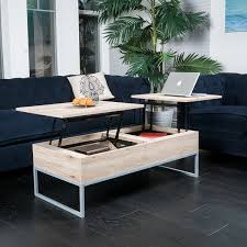 Coffee Tables Lift Top by Vintage And Old Design For Your Diy Coffee Table Table Bed