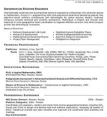 systems engineering resume embeded firmware engineer sample resume resume requirements 17