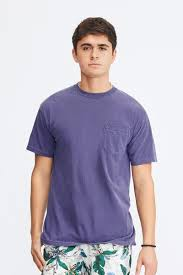 Comfort Color Sweatshirts Wholesale Comfort Colors