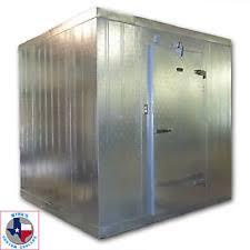 Walk In Cooler Curtains Walk In Cooler Unit Ebay