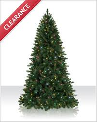 6 ft fraser fir artificial tree tree market
