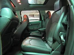 chevrolet traverse 7 seater traverse for sale in chicago il kingdom chevy