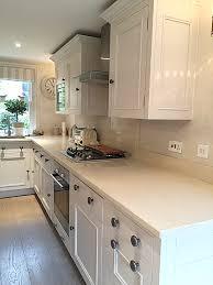 hand painted chalon kitchen mobberley cheshirehand painted kitchens uk