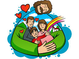 animated family clipart free download clip art free clip art
