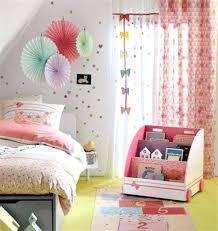 chambre de fille de 9 ans deco chambre fille 10 ans with contemporain chambre d la