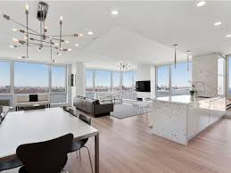 5000 Square Foot House Nyc U0027s 25 Most Expensive Homes For Sale