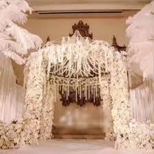 wedding arches nz floral wedding arches nz buy new floral wedding arches online