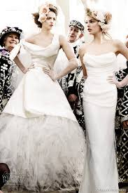 vivienne westwood wedding dress beautiful vivienne westwood wedding dress gallery styles ideas