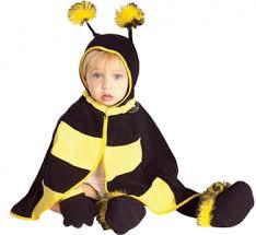 Bumble Bee Halloween Costume U0027s Bumblebee Costume Kids Costumes
