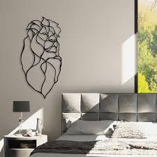 Lion Head Wooden Wall Art Designer D Wall Art Hu - Wall art designer