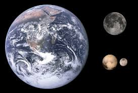 Moon Flag From Earth Double Planet Wikipedia