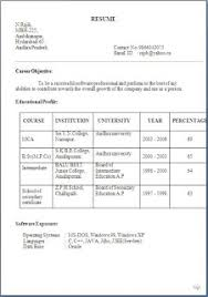 resume cv format conquering the college admissions essay in 10 steps crafting a