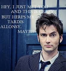Doctor Who Memes Funny - misc doctor who memes multifandom antisocialist