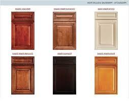 Kitchen Cabinets Coquitlam Kitchen Cabinet Samples Rigoro Us
