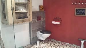 chambre d hote vandoeuvre les nancy chambres d hotes cerville chambre d hotes à la cagne wifi