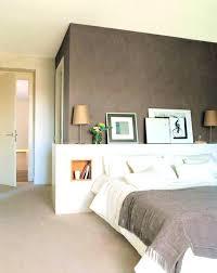 deco chambre taupe et beige deco chambre taupe et beige dcoration deco chambre