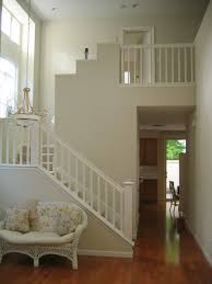 tips endearing alexandria beige paint color winsome putnam ivory