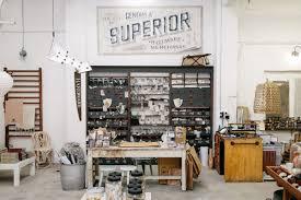 desk design castelar fathom 20 universally awesome concept shops