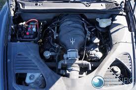 maserati ghibli engine engine motor crankshaft position sensor 0261210 maserati