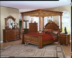 bedroom sets for sale cheap brilliant canopy bedroom sets also with a king size bed frame