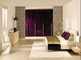 Interior Design My Home Home Design Ideas - Design my bedroom
