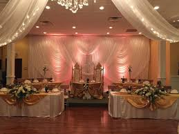 conyers wedding venues reviews for venues