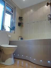 extractor fan bathroom ceiling mounted choosing bathroom ceiling