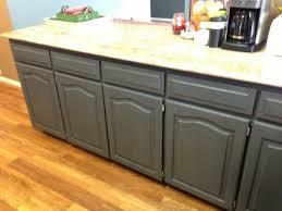 best gray kitchen cabinet color kitchen best kitchen cabinet colors best kitchen paint colors
