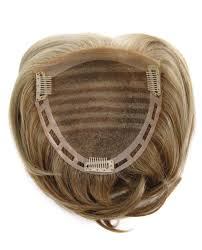 thin hair pull through wigltes hair wiglets toppers thinning hair hairpieces hsw wigs